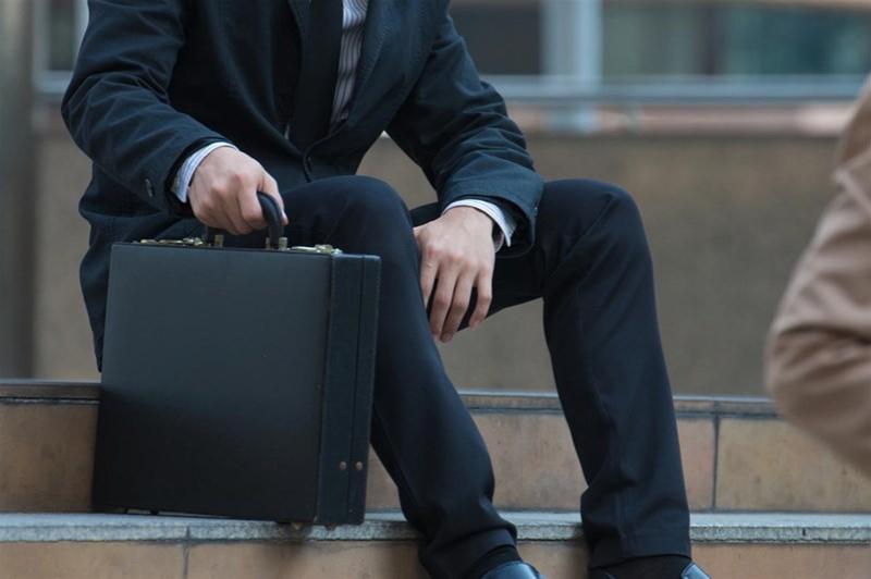 Inscripción en Registro Mercantil de nombramiento de administrador