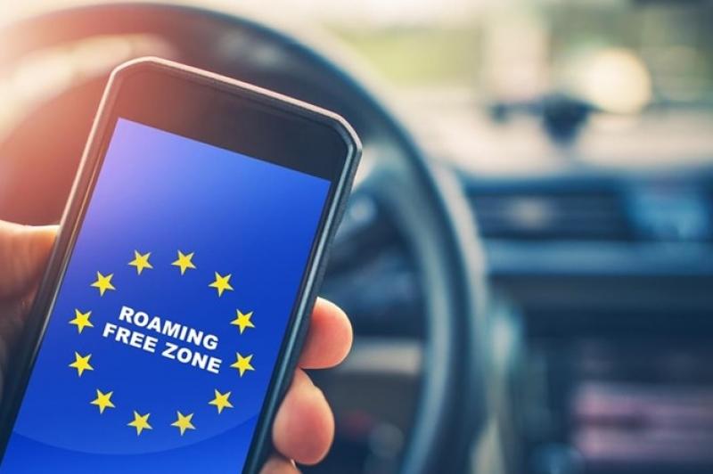 roaming_europa.jpg