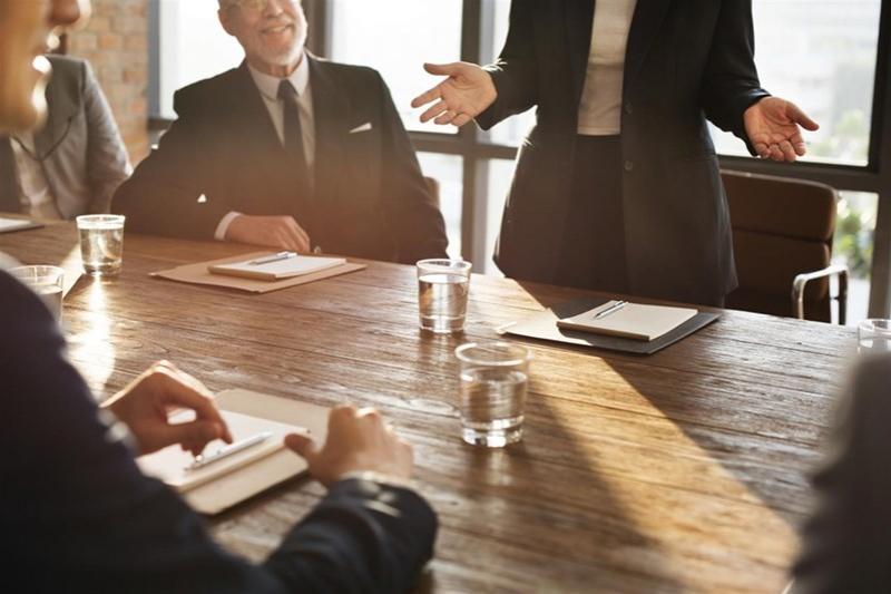 modelo estatutos retribucion administradores