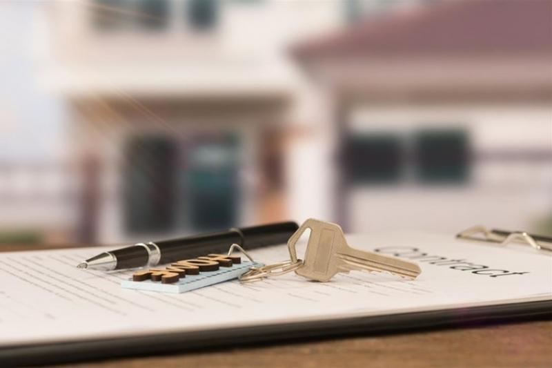 Fallecimiento del titular del arrendamiento del local de negocio