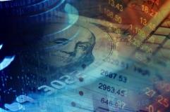 aportación de capital