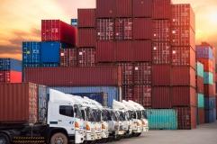 financiación para exportar