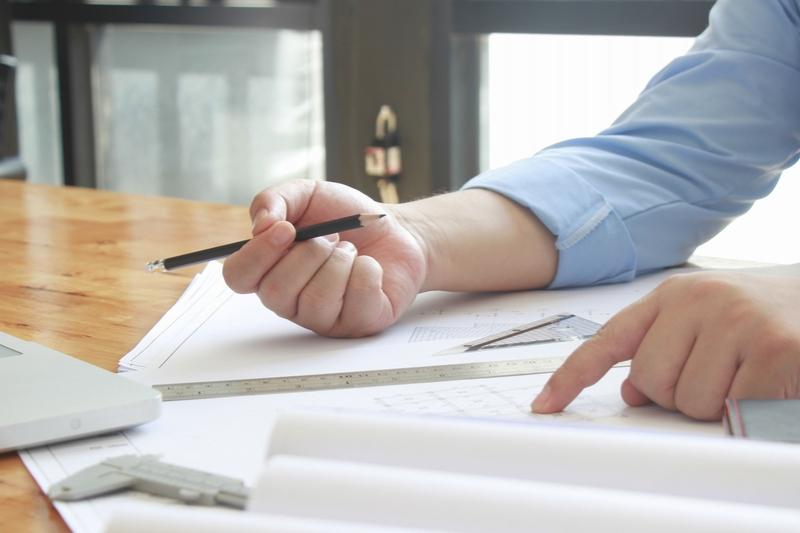 Cálculo indemnización por despido