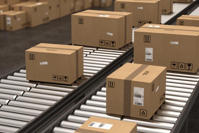 exportación a precio competitivo