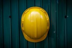 Incentivo por índice reducido de accidentes de trabajo