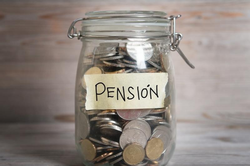 plan de pensiones autónomos