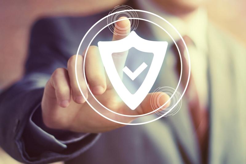 seguro de caución y crédito