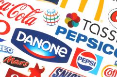 suspenso de marca o nombre comercial