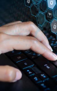 protección de datos en las relaciones laborales