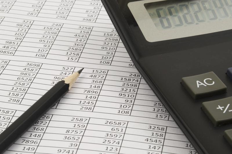 Diferir impuestos con amortizaciones