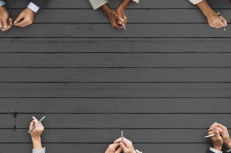 extinción del contrato de colaboración