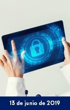 Mapa de riesgos en protección de datos