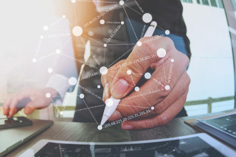 firma digital y certificado electrónico