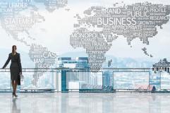 mercados internacionales online