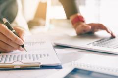 Herramientas de control sobre el IVA