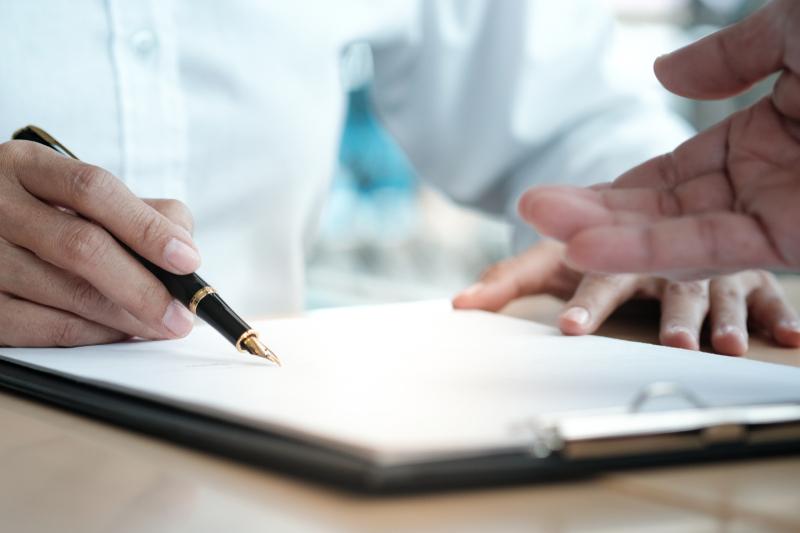 asesoramiento gratuito del notario