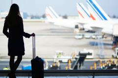 retraso o cancelación del vuelo