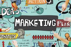 marketing para la PYME