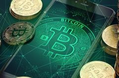 estafa con bitcoins