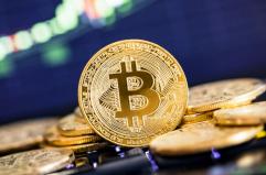 salario en bitcoins