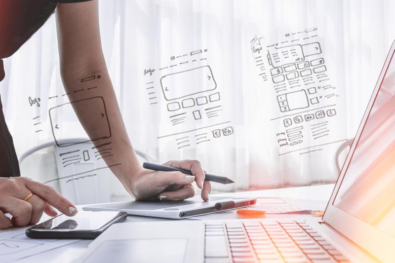 protección de datos desde el diseño