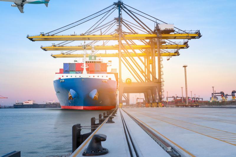 financiación para exportación