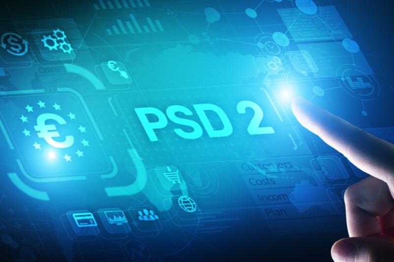 norma PSD 2