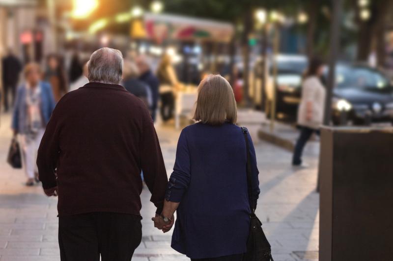 financiar las pensiones