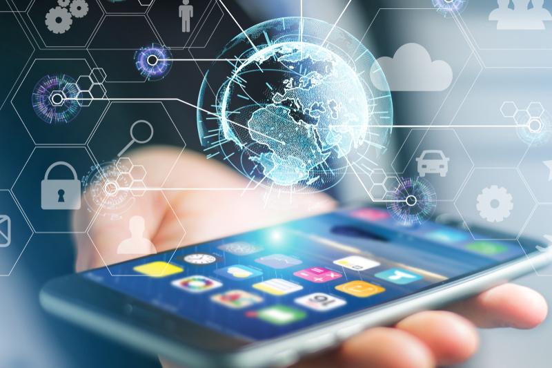 Inteligencia Artificial y protección de datos