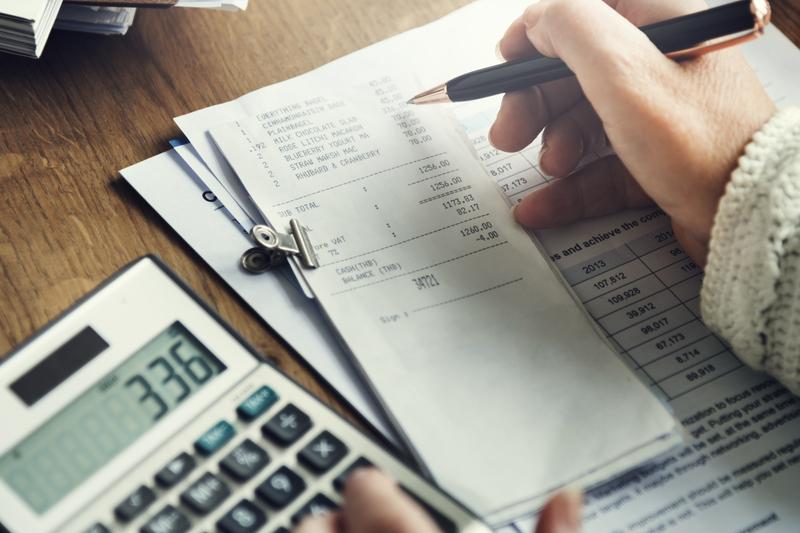IVA en el estado de alarma