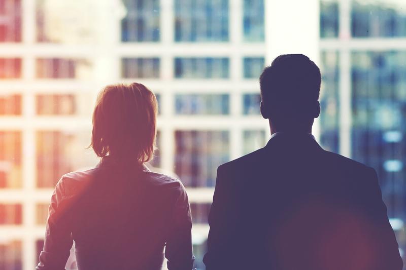 derecho de separación de los socios