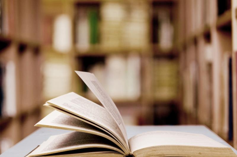 Ayuda económica al sector de librerías