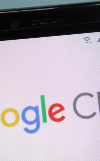 Inteligencia Artificial de Google