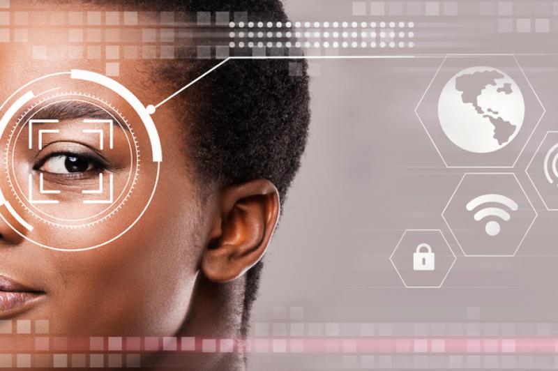 Biometría y protección de datos