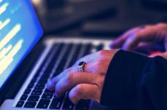 riesgo de ataques informáticos