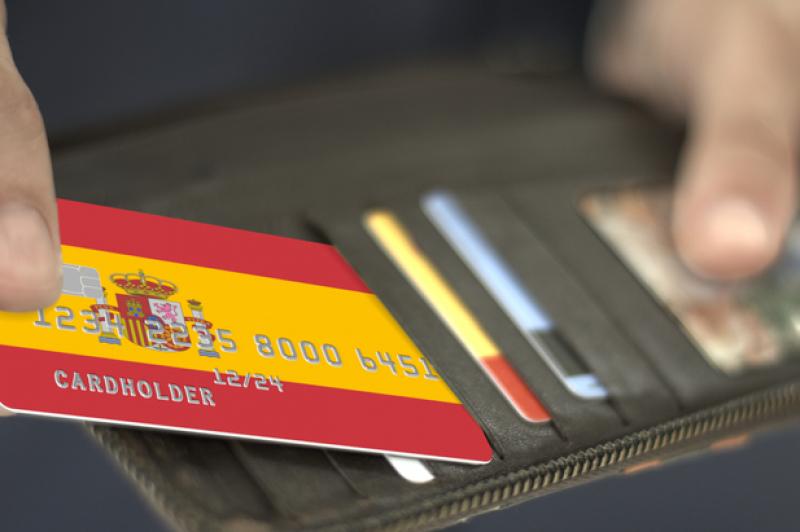 vencimiento del préstamo avalado