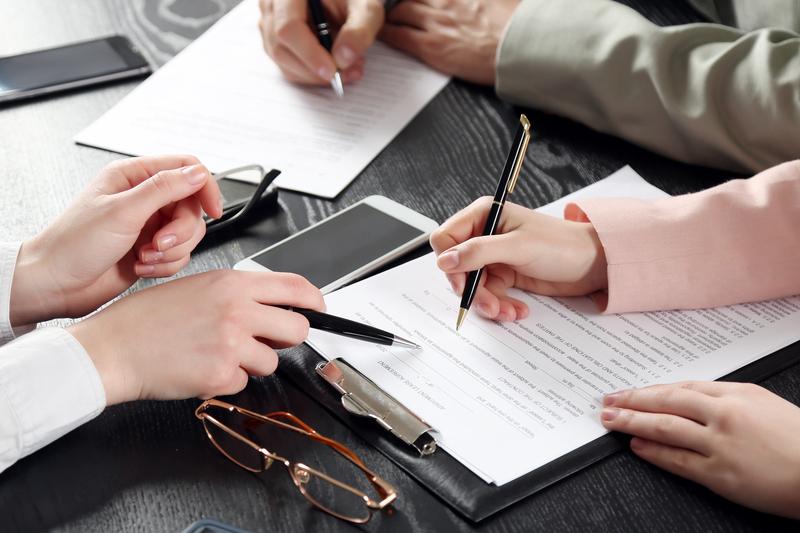 subvenciones al contrato indefinido y a tiempo completo