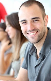 Ayudas por contratar jóvenes