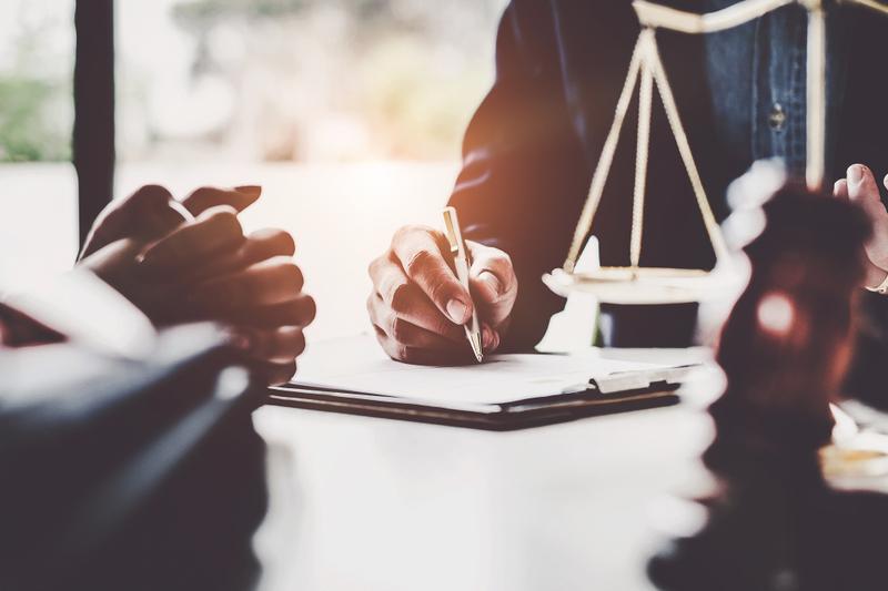 mediación notarial