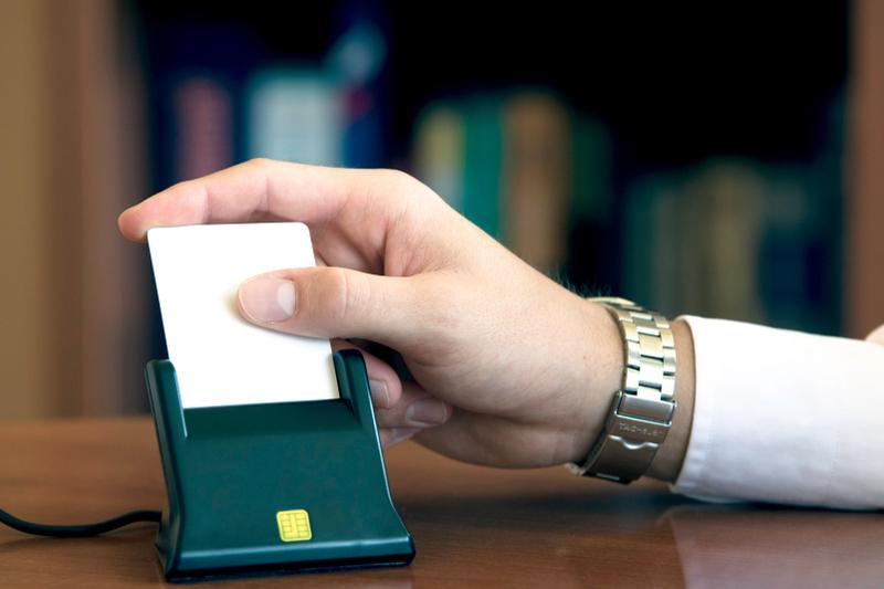 solicitar y renovar el certificado digital