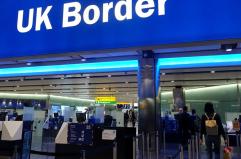 trabajadores desplazados temporalmente al Reino Unido tras el Brexit