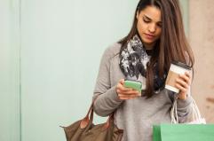 consumidores vulnerables