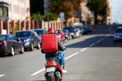 ley de 'riders'