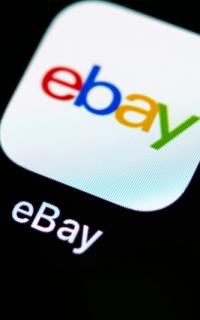 Ebay te ayuda a montar tu tienda online