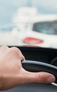 Precios medios de venta en la adquisición de un vehículo para tu empresa