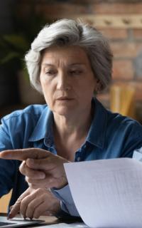 Planificación económica de los futuros jubilados