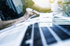 Periodificación de gastos e ingresos en el cierre de las cuentas