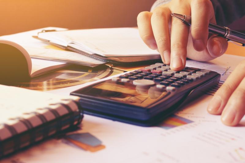 deuda con la seguridad social