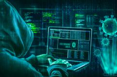 principales ciberataques contra las empresas