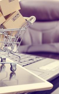 IVA del comercio electrónico